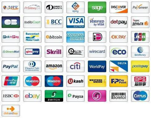 Национальная платежная система: основные тезисы ФЗ №161