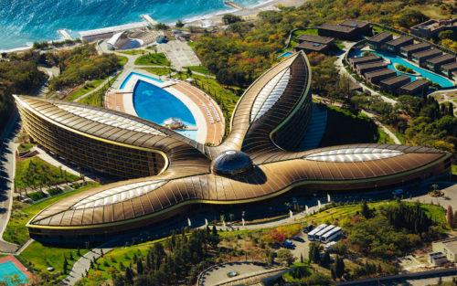 Бизнес в Крыму: реальные идеи для получения прибыли с минимальными вложениями