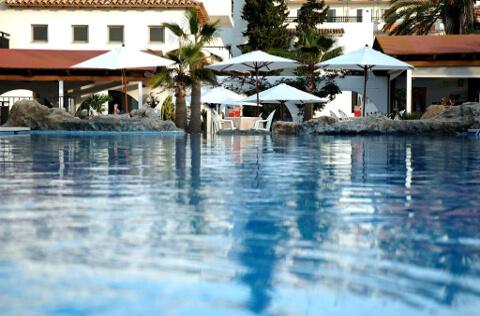 Отели iberostar на майорке: комфортный отдых по доступным ценам