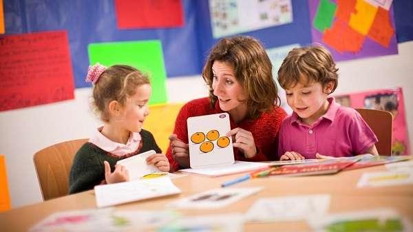 Приложение для изучения английского языка: учеба в радость