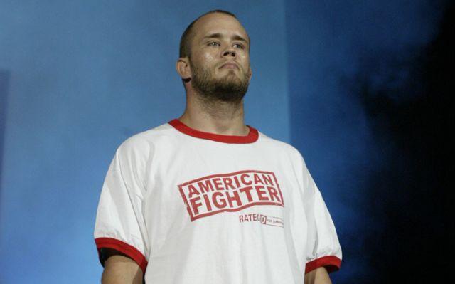 Статистика побед отображает рейтинги профессионалых бойцов