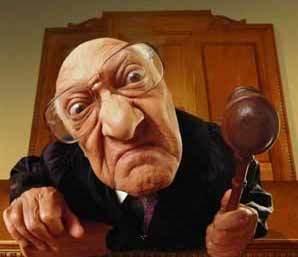 Статистика приговоров помогает улучшать судебную систему