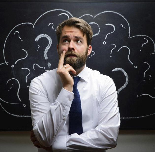 Бизнес с нуля: советы начинающему предпринимателю