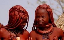 Достопримечательности Африки: популярные направления