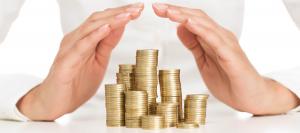 Возврат страховки по кредиту: порядок и сроки выплаты денег