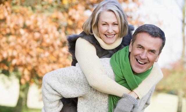Статистика измен: причины супружеской неверности