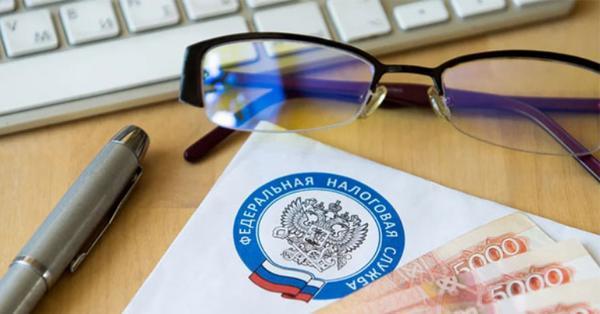 Расчет страховых взносов в 2020 году: порядок уплаты