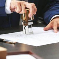 Приватизация гаража в ГСК: передача кооперативного имущества в частную собственность