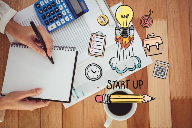 Эффективная реклама для малого бизнеса: методы продвижения