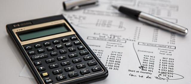 Зарплата бюджетникам с 1 января 2020 года: последние новости
