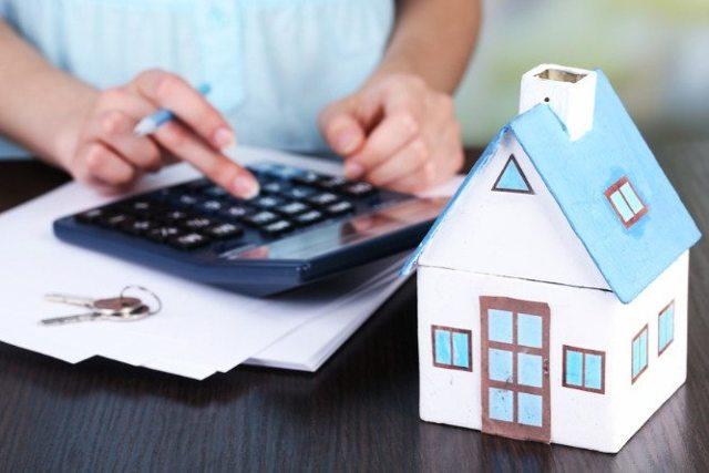 Ипотека в банке Уралсиб: условия получения жилищного кредита