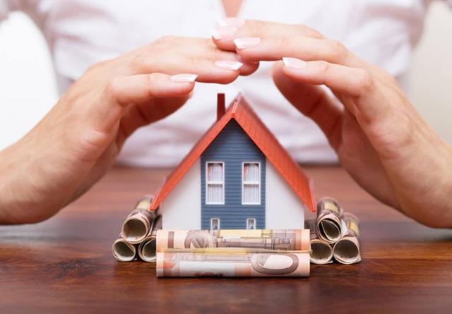 Подводные камни ипотеки: как избежать лишних затрат по кредиту