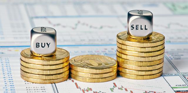Процентный фьючерс: будущие обязательства участников сделки