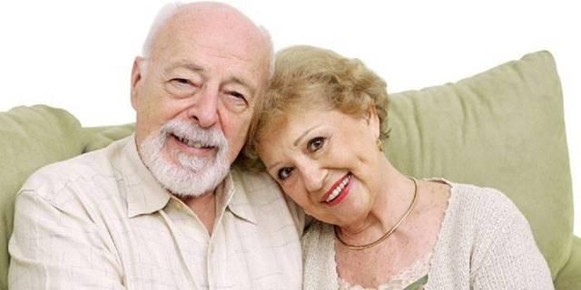 Потребительский кредит пенсионерам: условия предоставления