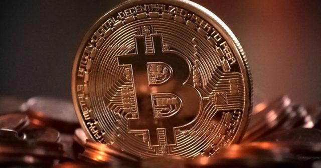 Статистика криптовалют предоставляет информацию об их курсах