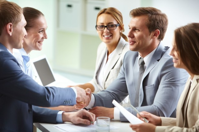 Перерегистрация ИП в ООО: порядок действий предпринимателя.
