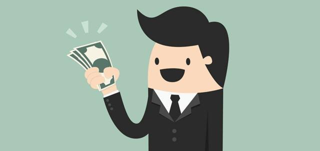 Обеспечение по кредиту: что может выступать в качестве залога