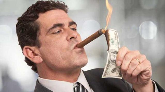 Как заработать миллион: полезные советы для успешных людей