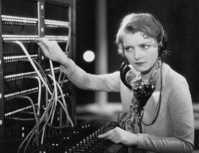 Статистика звонков: фиксация и анализ телефонных разговоров