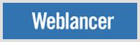 Биржа фриланса для новичков: удаленный заработок на etxt