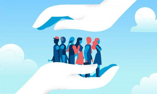 Социальное страхование: дополнительная защитак сотрудников