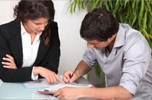Потребительский кредит в СитиБанке: условия получения денег