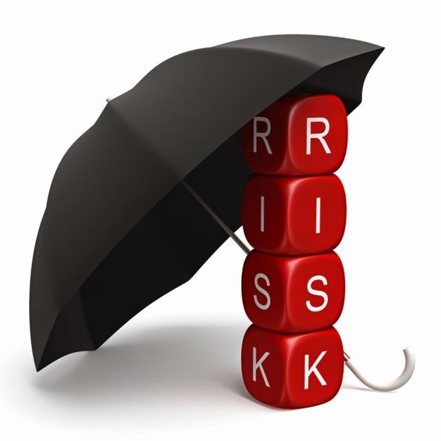 Инвестиционный портфель: основной инструмент управления рисками
