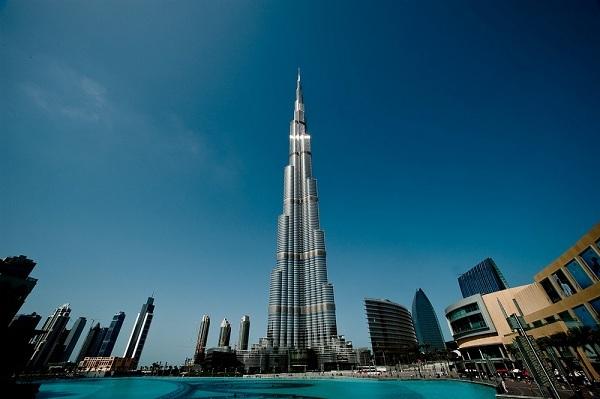 Достопримечательности ОАЭ: обзор древних городов и современных отелей