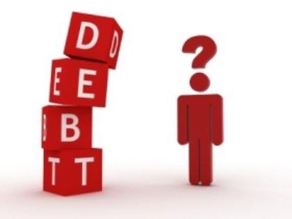 Вексель: виды, назначение и особенности долговой ценной бумаги