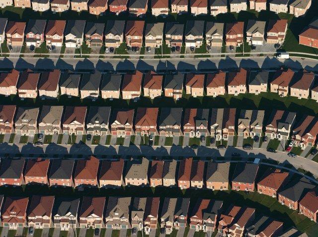 Статистика жизни отображает уровень благосостояния в стране
