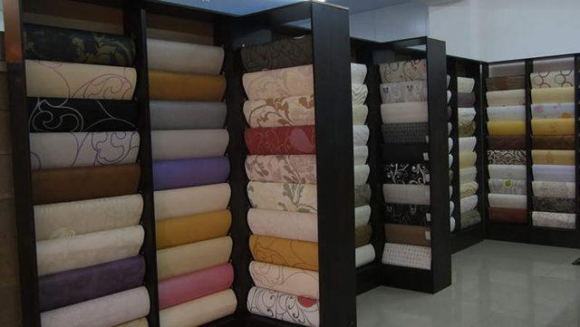 Интернет-магазин обоев: как заработать на товарах для отделки стен