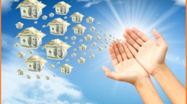 Квадрант денежного потока: описание книги и ее польза