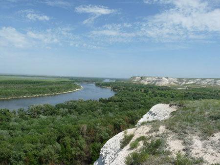 Экологический туризм: грамотное использование природных ресурсов