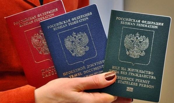 Ипотека для иностранных граждан: условия предоставления кредита