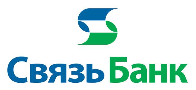 Кредитная карта Связь банка: оформление платежного средства