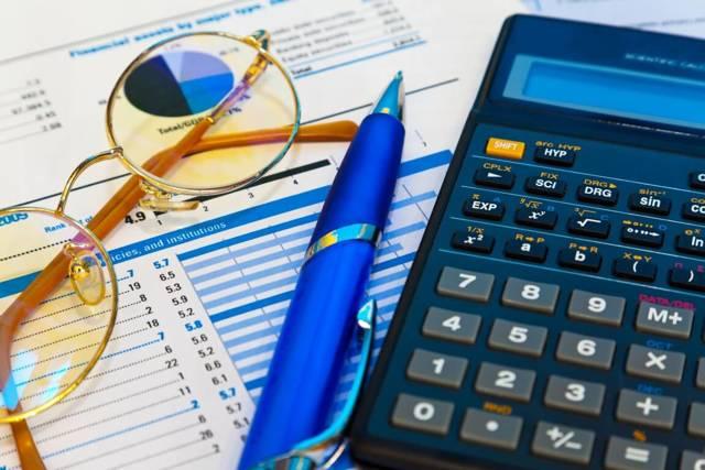 Кредитный скоринг: особенности проведения оценки клиента