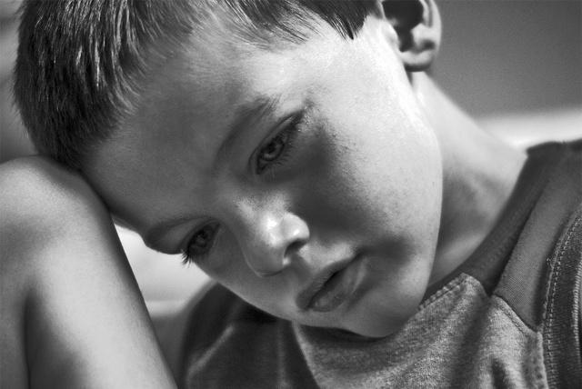 Статистика аутизма: официальные данные о заболевании