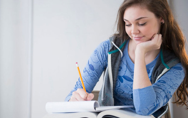 Как заработать деньги студенту: действенные методы