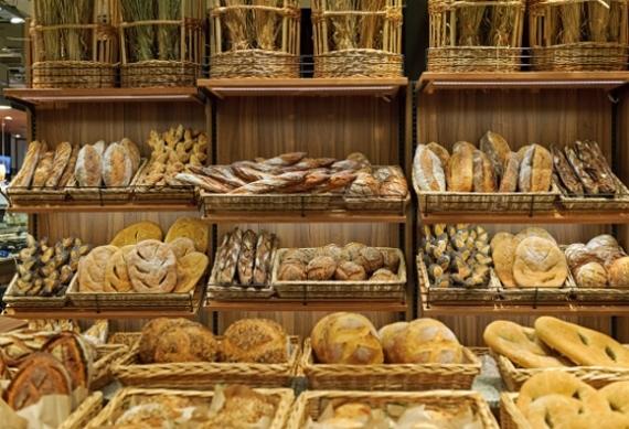 Бизнес план пекарни: порядок составления документа