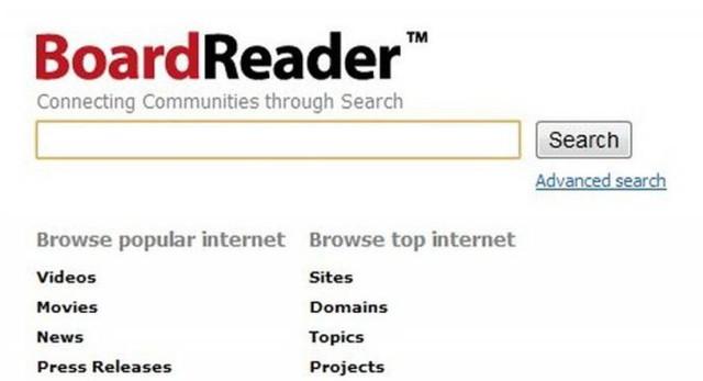 Статистика поисковых систем: рейтинг популярности по странам