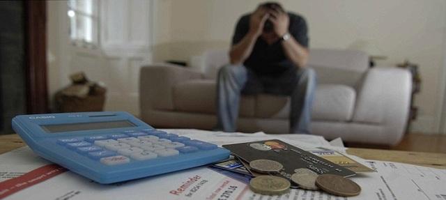 Банки отказывают в кредите: причины отклонения заявки клиента