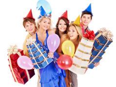 Агентство по организации праздников: как открыть бизнес