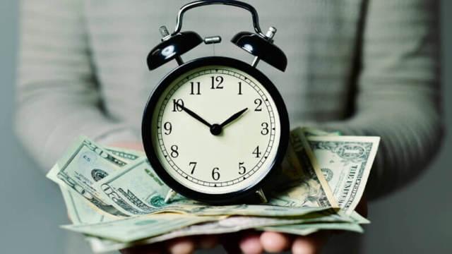 Ипотека в Сбербанке на новостройки: действующие тарифы и условия