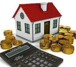 Кредит под залог недвижимости: условия предоставления