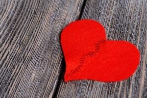 Статистика семей: количество браков и разводов в России