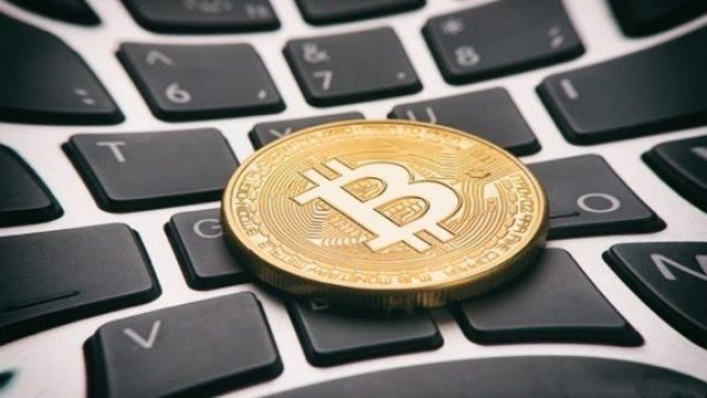 Купить криптовалюту: правила выбора и способы обмена