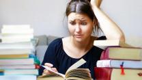 Статистика агрессивного поведения подростков: причины и коррекция