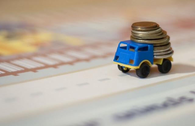 Кредит наличными без кредитной истории: нюансы получения