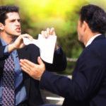 Отказаться от поручительства: способы снять ответственность