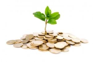 Открытие малого бизнеса: основные мотивирующие причины